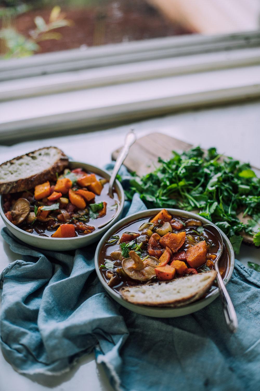 mushroom-kabocha-soup-3634.jpg