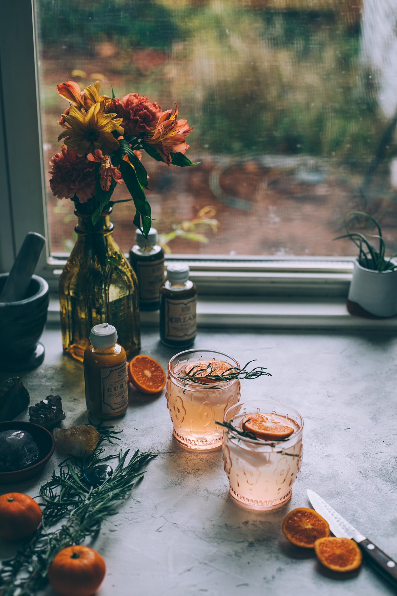 35 Simple Self Care Practices for The Holidays (for Highly