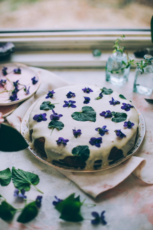 strawberry-violet-cake-6815.jpg