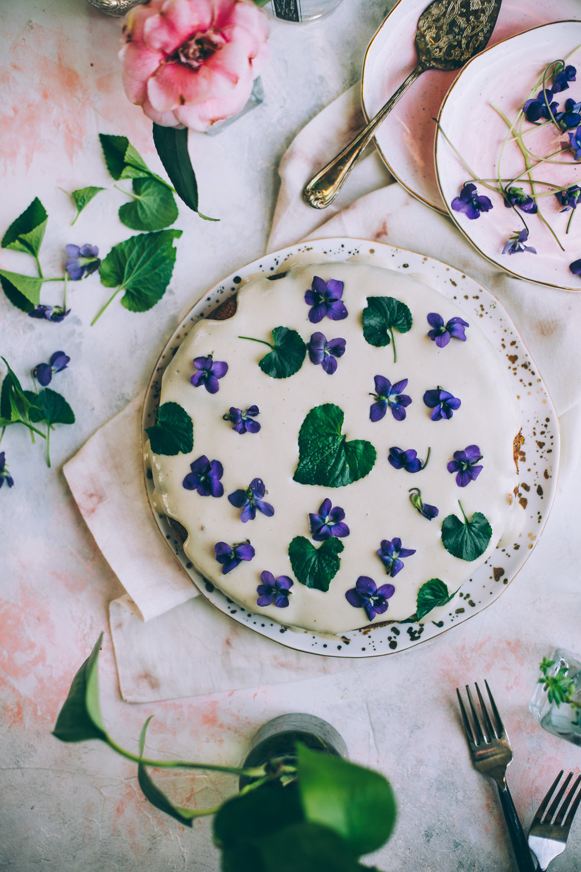 strawberry-violet-cake-6793.jpg