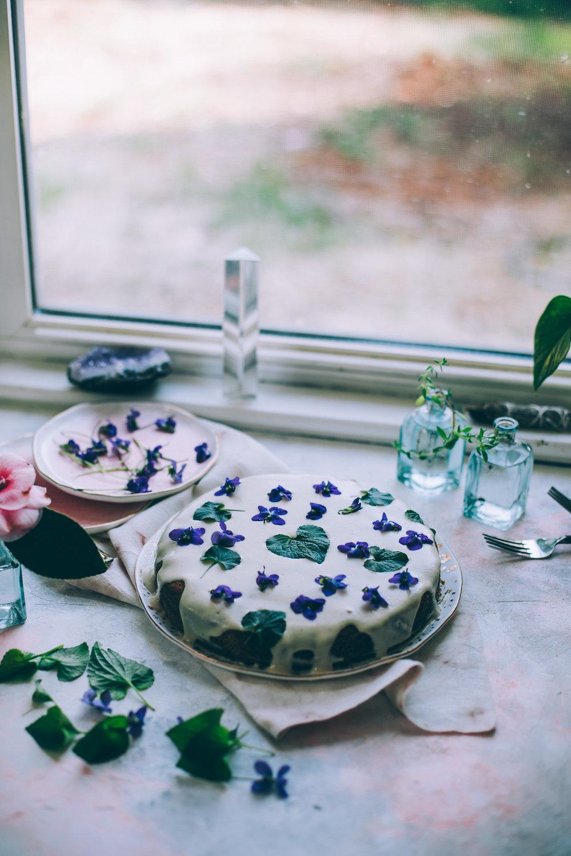 strawberry-violet-cake-6795.jpg