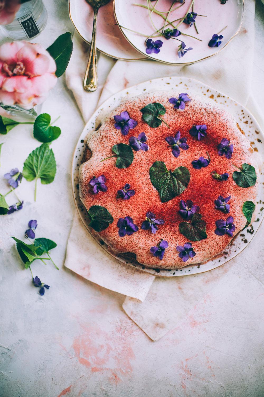 strawberry-violet-cake-6837.jpg