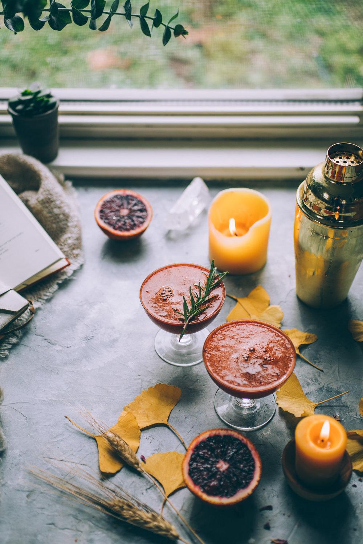 blood-orange-cocktail-0200.jpg