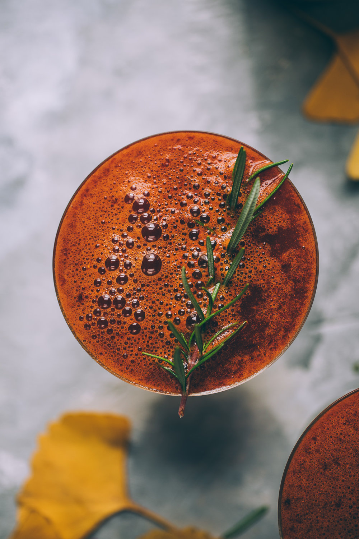 blood-orange-cocktail-0217.jpg