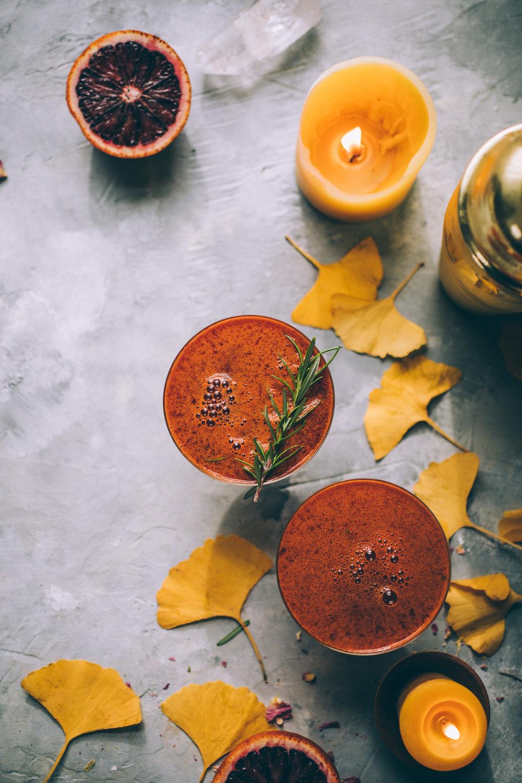 blood-orange-cocktail-0172.jpg