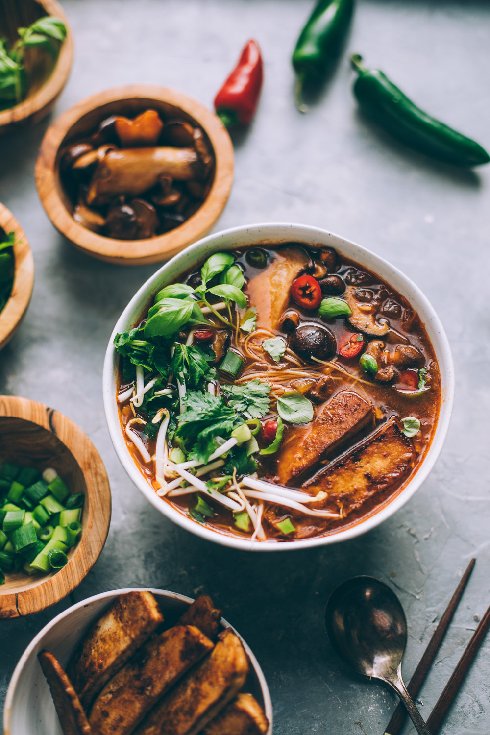 easy-weeknight-vegan-pho-8734.jpg