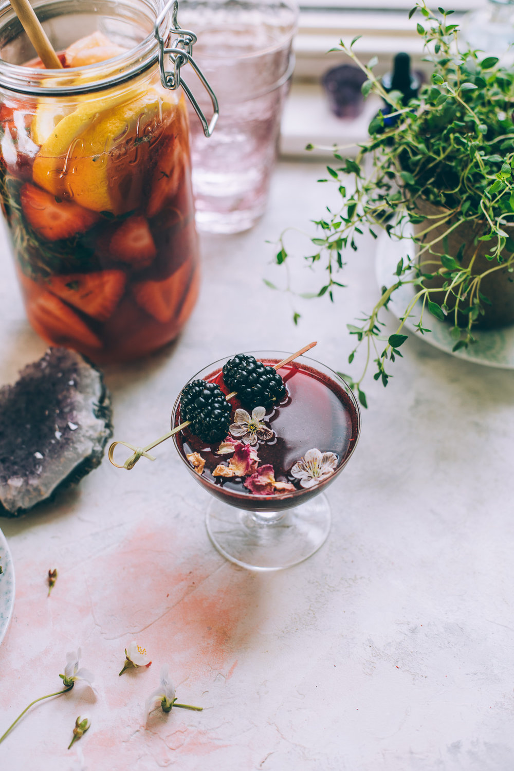 edible grooves playlist by will frolic for food