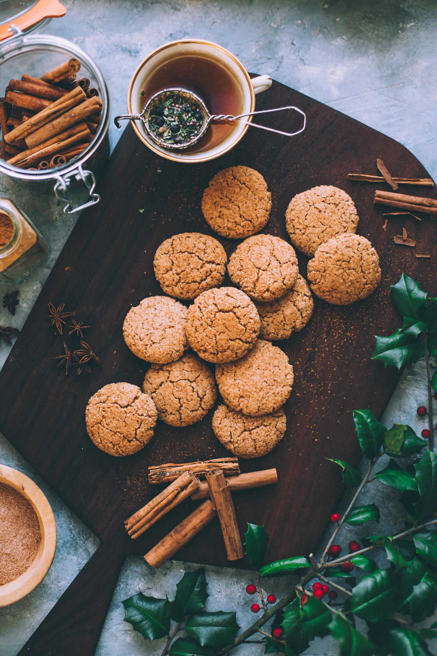 Gluten Free Blog Will Frolic For Food