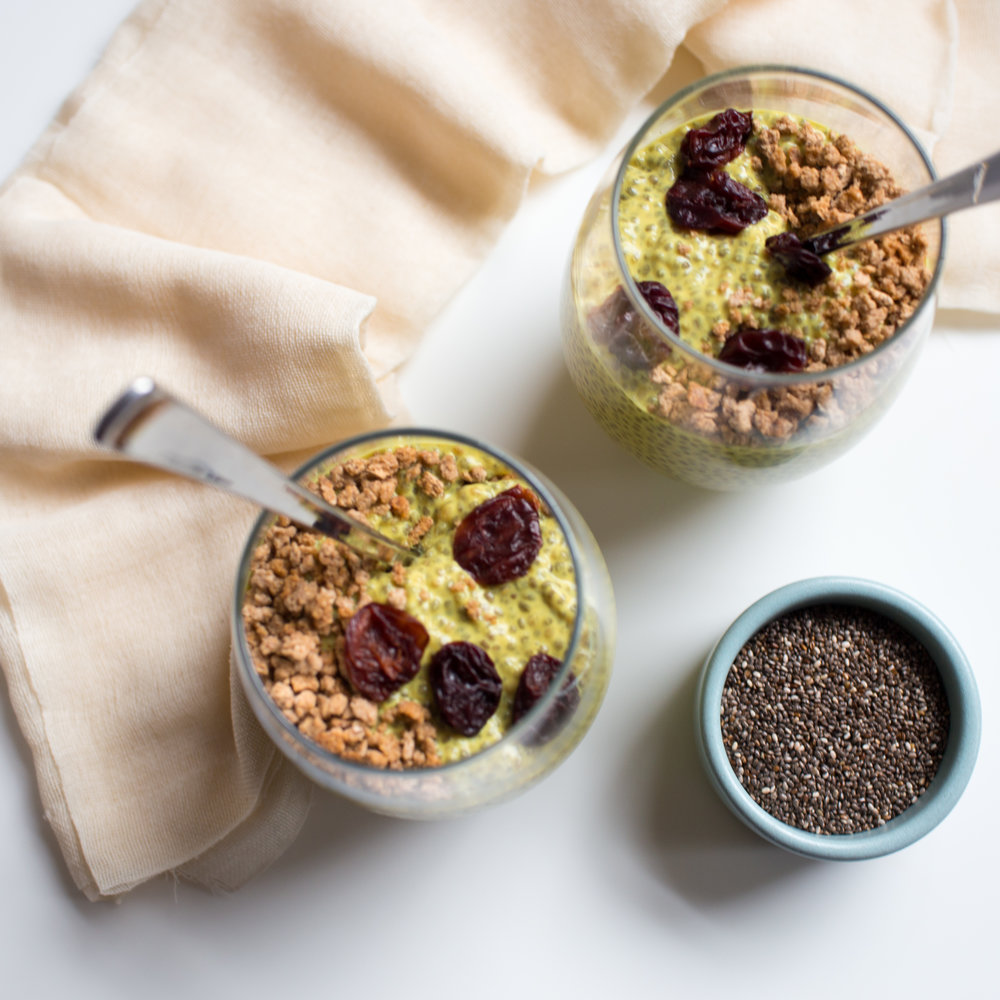 turmeric-golden-milk-chia-seed-pudding-mirror-1.jpg