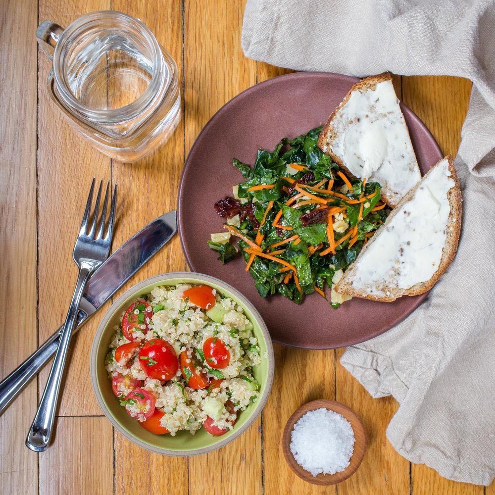kale-quinoa-salad-1-4.jpg