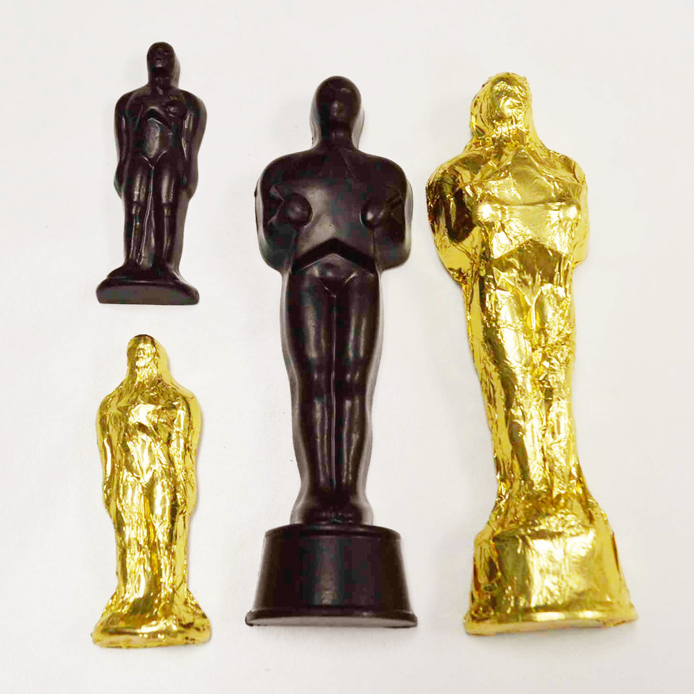 Award (Statues)