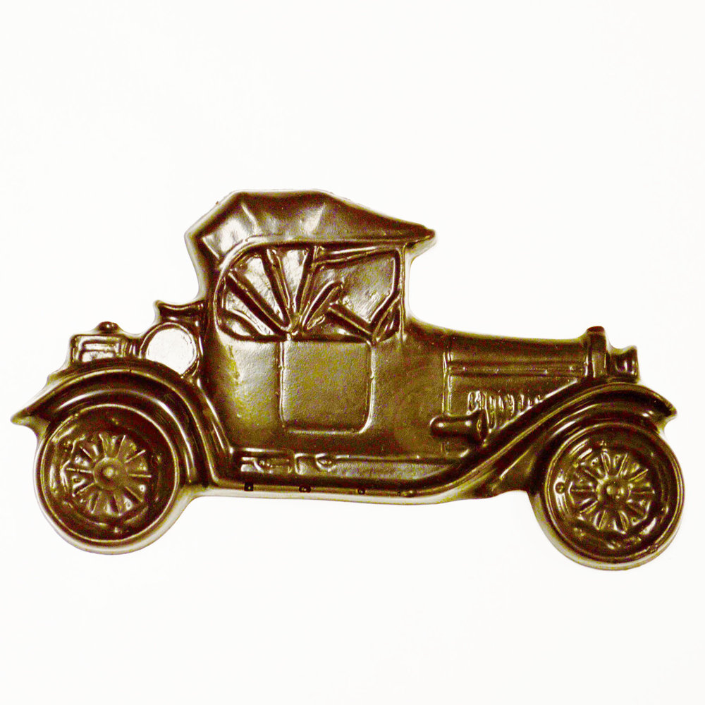 Car (Classic)