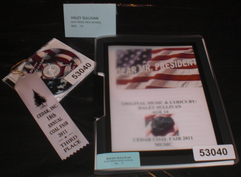 9-12 3rd Music Haley Sullivan.jpg