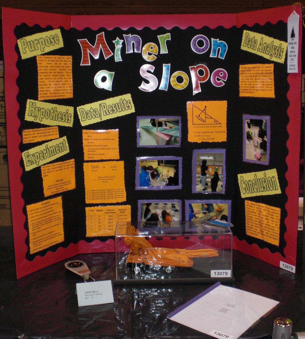 9-12 3rd Science Lakin Mills, Jerica Blair, Duston Brooks _ Haley Nichols.jpg