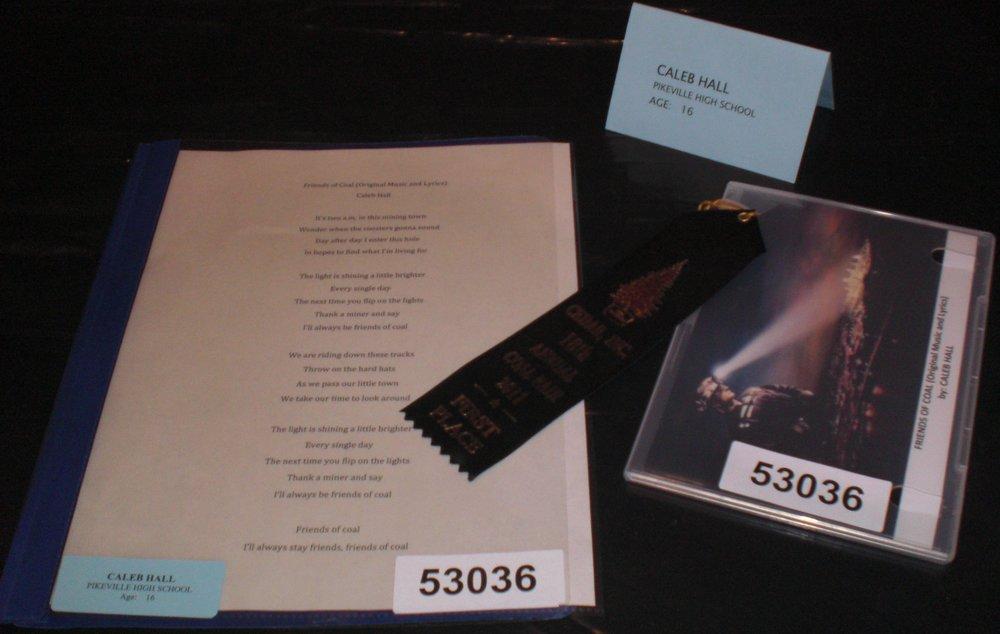 9-12 1st Music Caleb Hall.jpg
