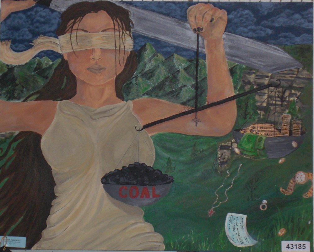 9-12 1st Art Austin Casebolt.jpg