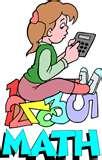 5-8 3rd Math  Rachel Branham.jpg