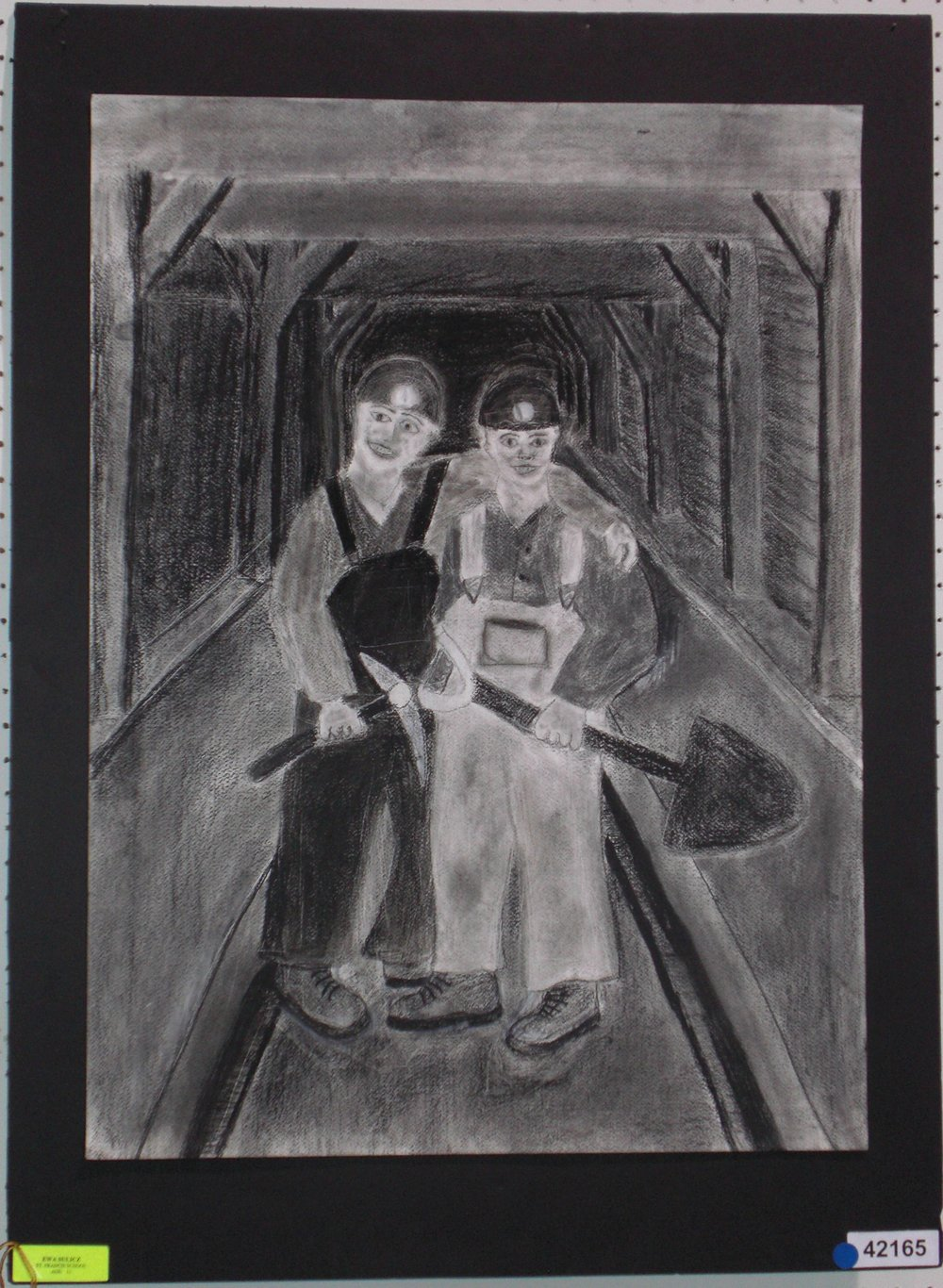 5-8 3rd Art Ewa Sulicz.jpg