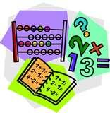 5-8 2nd Math Dylan New.jpg