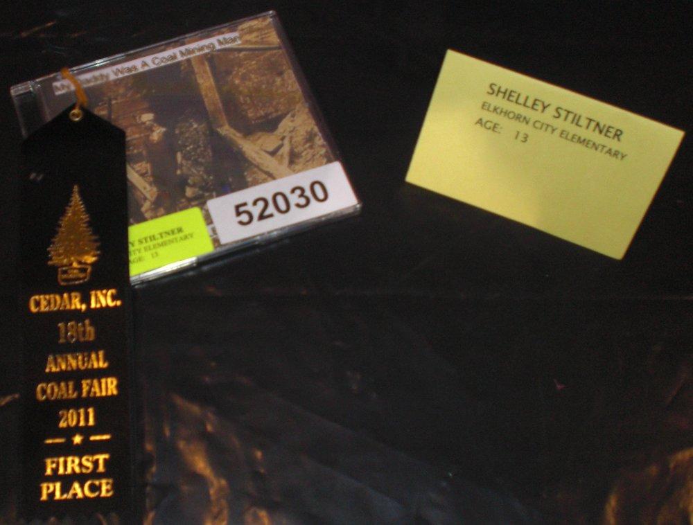 5-8 1st Music Shelley Stiltner.jpg