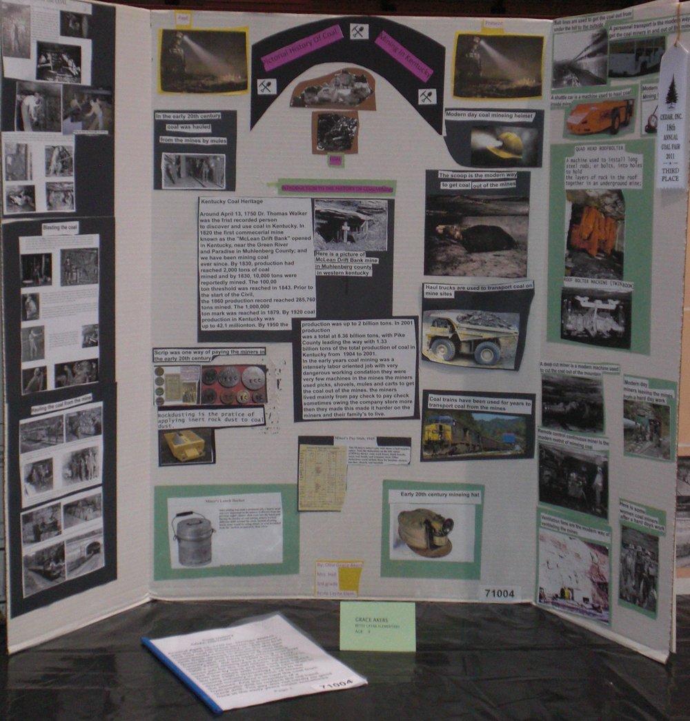 K-4 3rd Social Studies Grace Akers.jpg