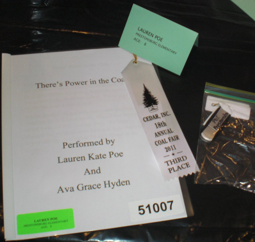 K-4 3rd Music Lauren Poe _ Ava Hyden.jpg