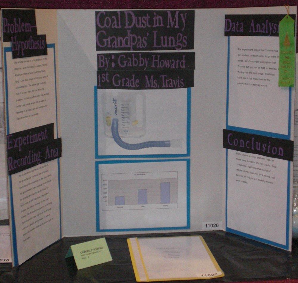 K-4 2nd Science Gabrielle Howard.jpg