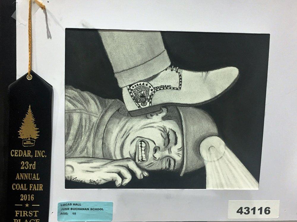 ART 9-12       LUCAS HALL.JPG