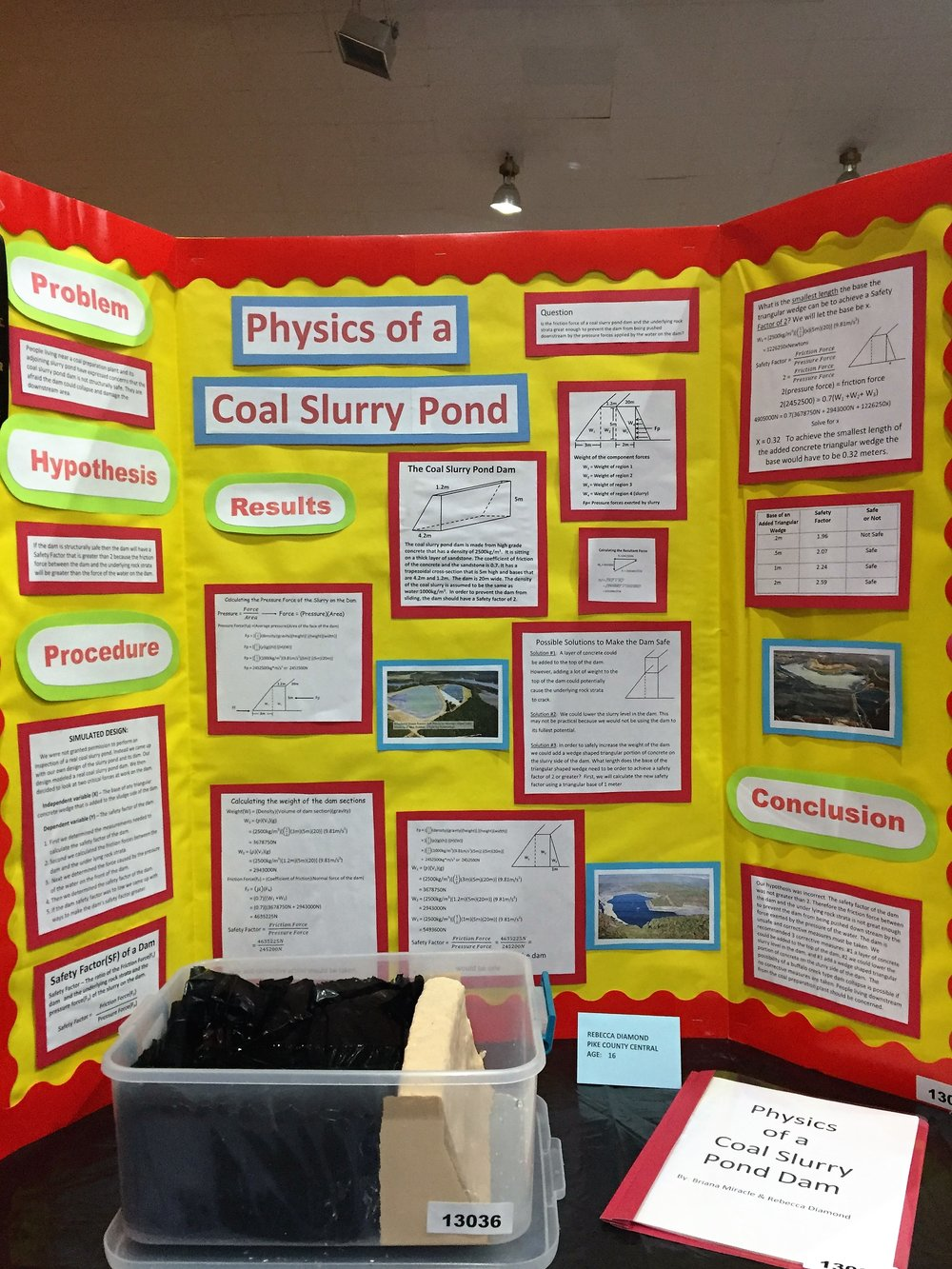 SCIENCE 1ST PLACE 9-12 13036.JPG