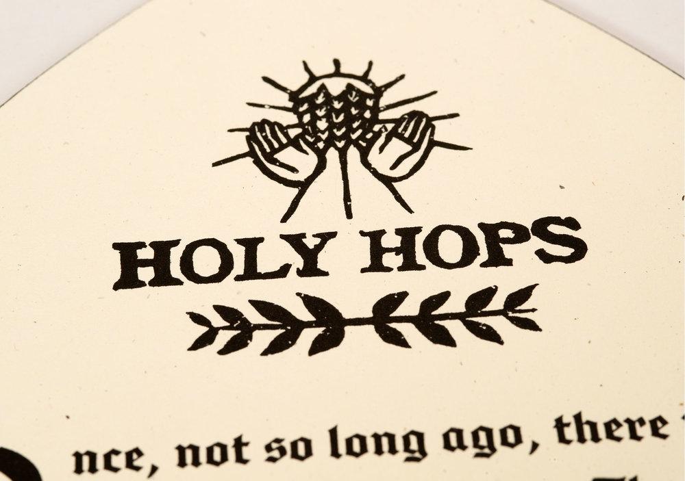 ipad-hh-detail-logo.jpg