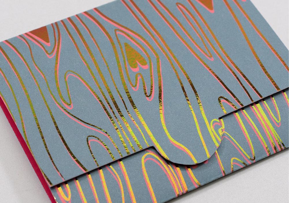 ipad-giftcard-title.jpg
