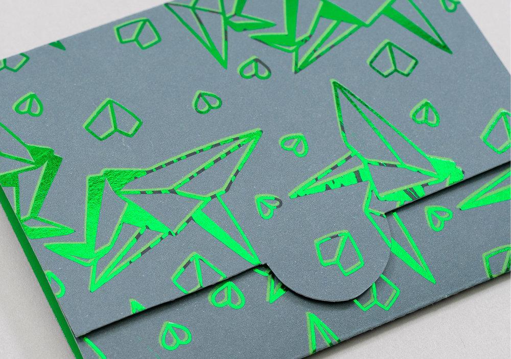 gc-crane-detail.jpg