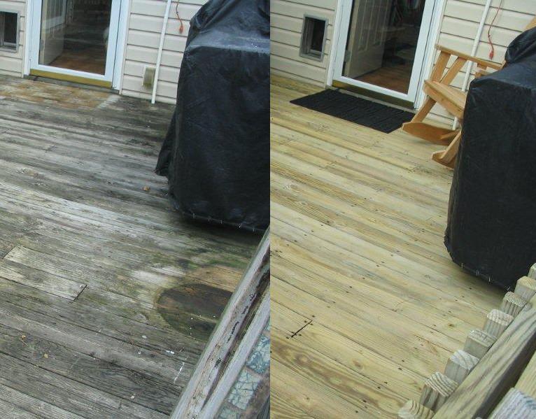 deck-restoration2.jpg
