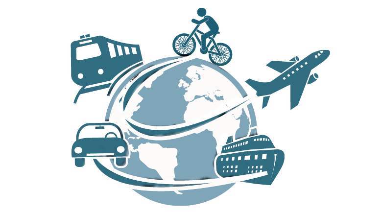 kisspng-faculty-of-management-studies-logistics-transport-world-transportation-icon-png-5ab141791a8379.6364272015215660731086.png
