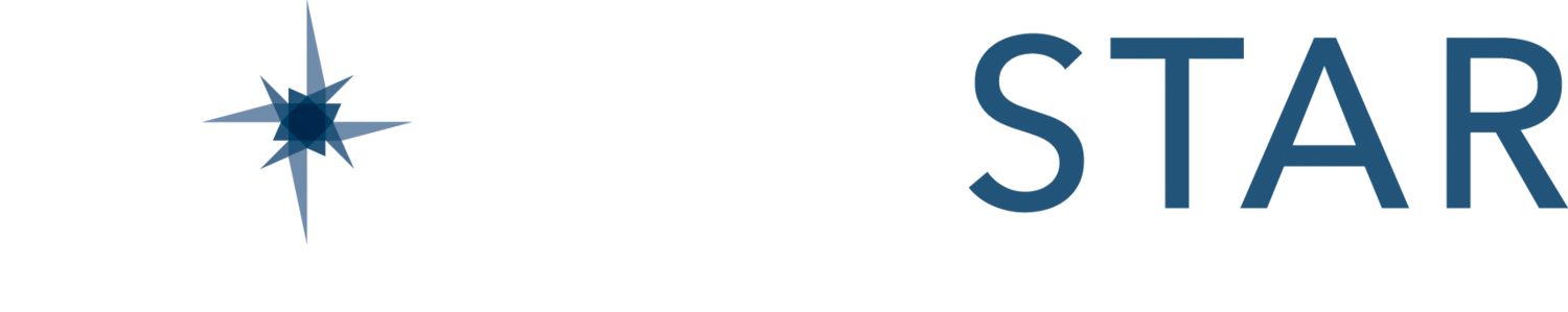 Northstar Financial Planners
