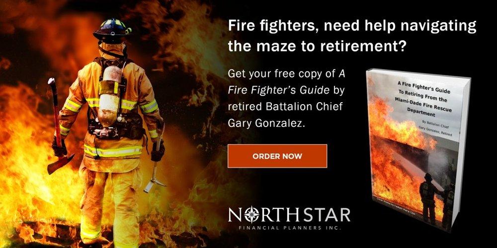 FirefighterCTA_600x300_NFP_v1.jpg