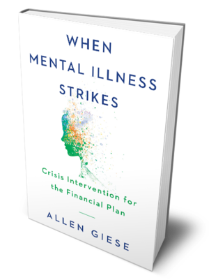 Confusing Mental Health Intervention >> When Mental Illness Strikes Crisis Intervention For The Financial