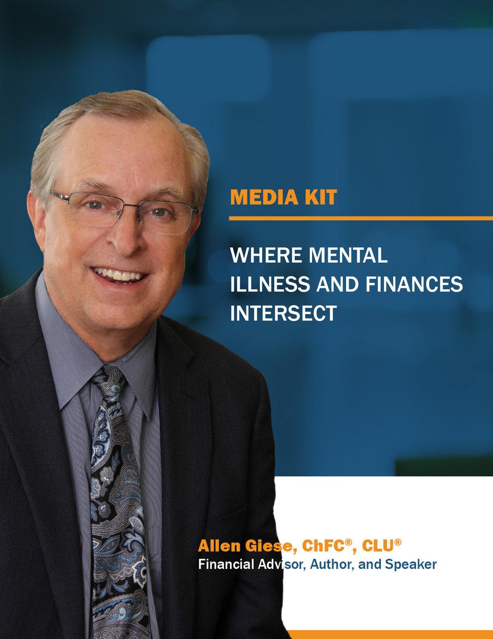 Media-Kit-Mental-Illness-Allen-Giese-1.jpg