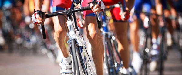 Bikes_600x247.jpg