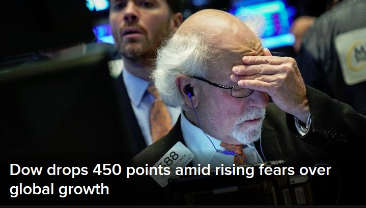 Dow1.jpg