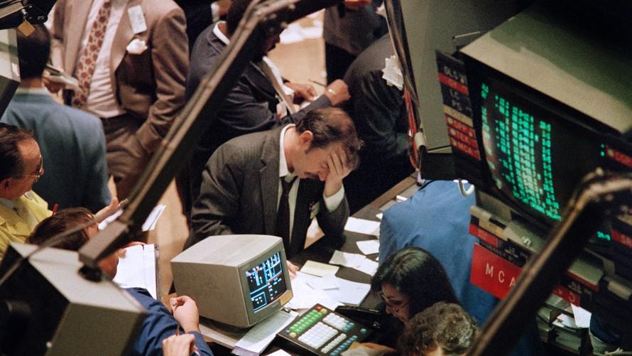 Dow6.jpg