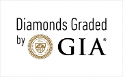 diamonds_graded_by_gia_white-300x189.png