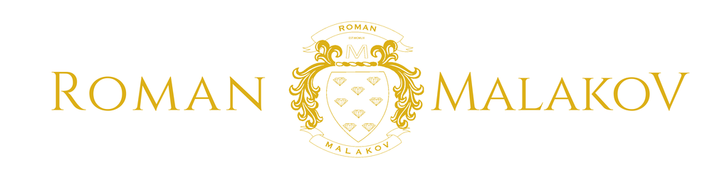 015ae29f6 Tiffany & Co. 4.75 Carat Diamond Cross Pendant Necklace — Roman Malakov