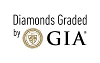 diamonds_graded_by_gia_white-200px.jpg