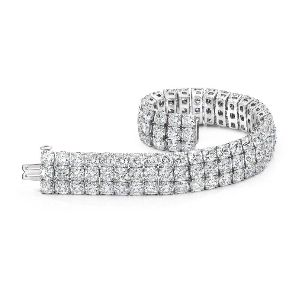 EZTB243_Cushion_Cut_Diamond_Bracelet.jpg
