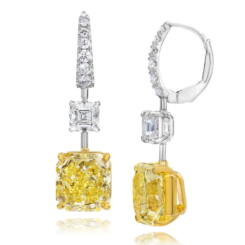 DEAR_1089_Yellow_Diamond_Earrings.jpg