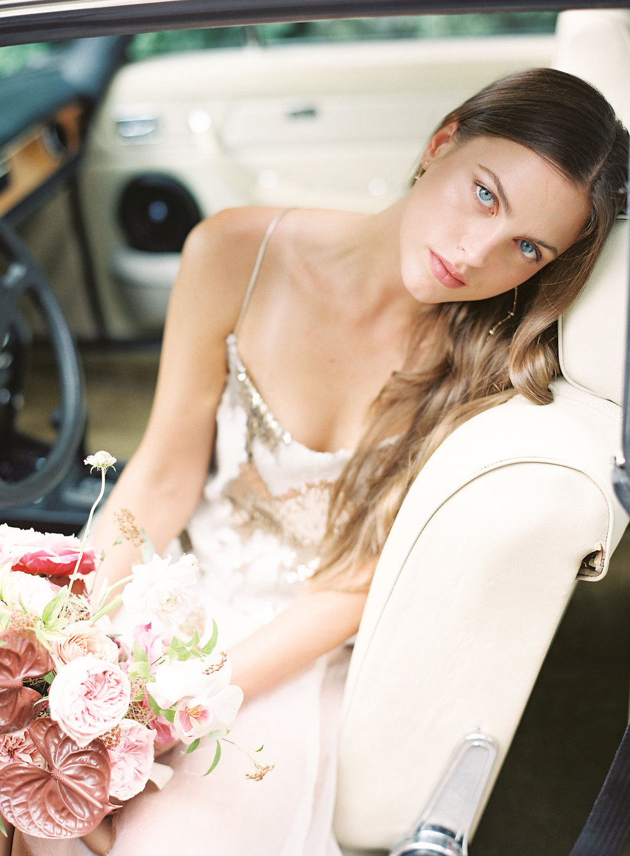 LaurenKurc-18.jpg