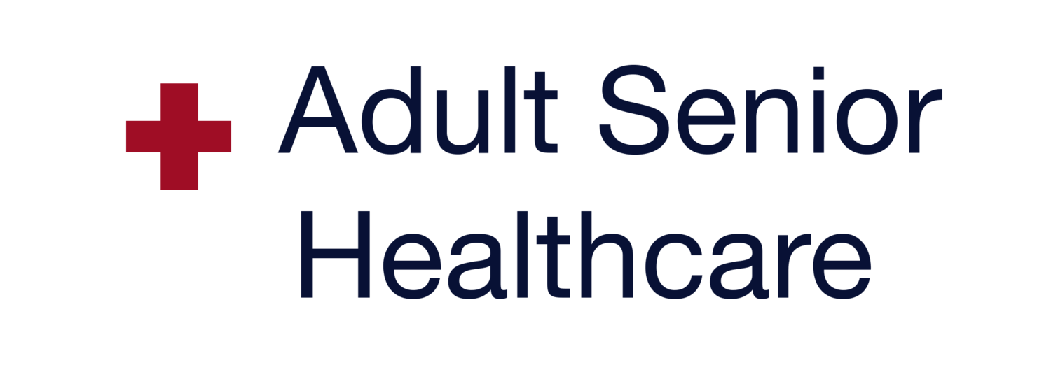 Adult Senior Healthcare