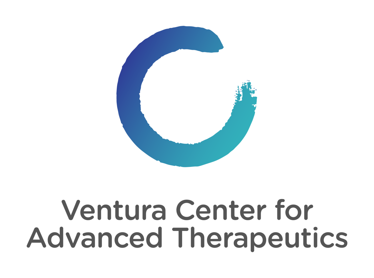 Ketamine Infusions for Depression, PTSD and Chronic Pain | Ventura Center for Advanced Therapeutics