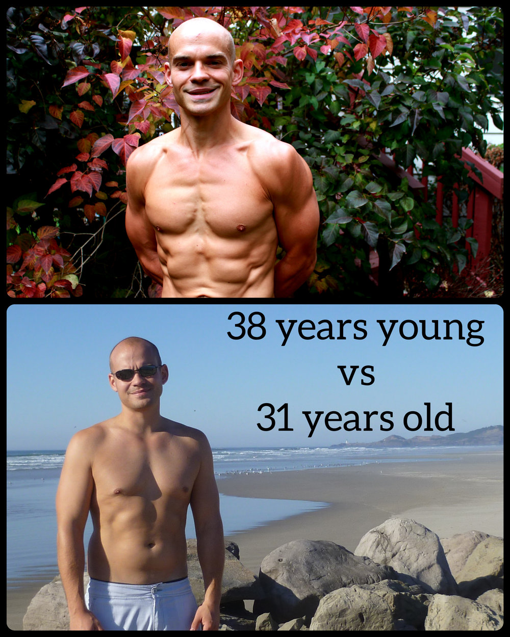 38 years young.jpg